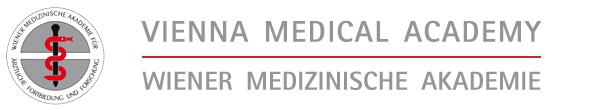 Wiener Medizinische Akademie
